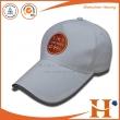 运动帽(SHX-340)