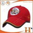 棒球帽(BHX-385)