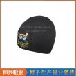 针织帽(KHX-279)