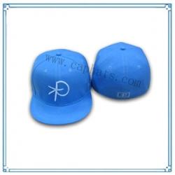 平板帽(PHX-180)