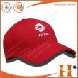 高尔夫球帽(GHX-288)