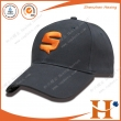 高尔夫球帽(GHX-282)