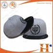 平板帽(PHX-395)