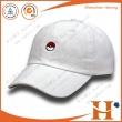 运动帽(SHX-299)