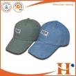 休闲帽(XHX-039)