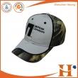 高尔夫球帽(GHX-325)