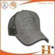 网帽(MHX-295)