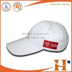 运动帽(SHX-332)