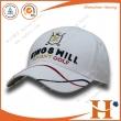 高尔夫球帽(GHX-286)