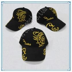 棒球帽(BHX-615)