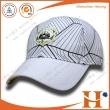 棒球帽(BHX-408)