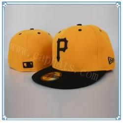 平板帽(PHX-168)