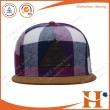 平板帽(PHX-393)