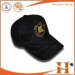 棒球帽(BHX-428)