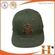 平板帽(PHX-428)