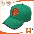 运动帽(SHX-342)