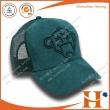 网帽(MHX-280)