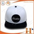 平板帽(PHX-410)