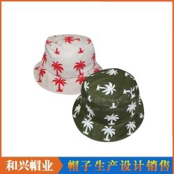 渔夫帽(YHX-244)