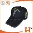 运动帽(SHX-345)