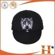 骑行帽(QHX-003)
