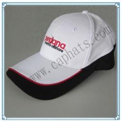 棒球帽(BHX-167)