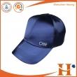 高尔夫球帽(GHX-326)