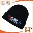 针织帽(KHX-277)