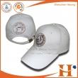 高尔夫球帽(GHX-310)