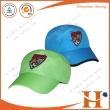 高尔夫球帽(GHX-287)