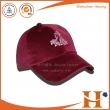休闲帽(XHX-034)