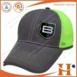 网帽(MHX-278)