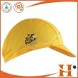 骑行帽(QHX-001)