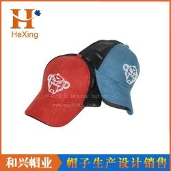 儿童帽 (EHX-155)