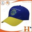 棒球帽(BHX-400)