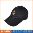 休闲帽(XHX-055)