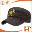 圆帽(AHX-255)