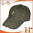 休闲帽(XHX-028)