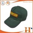 休闲帽(XHX-032)