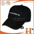 休闲帽(XHX-018)