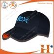 高尔夫球帽(GHX-281)
