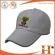 休闲帽(XHX-015)