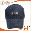 高尔夫球帽(GHX-296)