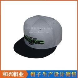 平板帽(PHX-494)