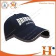 棒球帽(BHX-387)