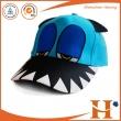 运动帽(SHX-246)