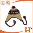 针织帽(KHX-264)