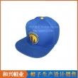 平板帽(PHX-502)