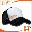 网帽(MHX-272)