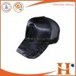 网帽(MHX-305)